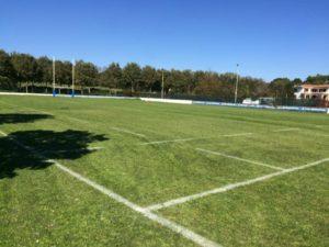 campo-rugby-oriolo-romano